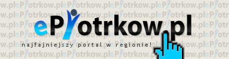 epiotrkow