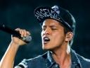 Bruno Mars powraca z nowym singlem