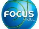 5 urodziny Focus Mall