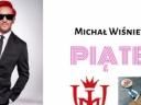 Michał Wiśniewski - Piątek