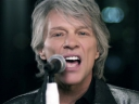 Bon Jovi - Limitless