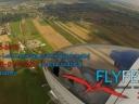 100-lecie lotnictwa w Piotrkowie