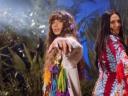 Viki Gabor & Kayah - Ramię w ramię