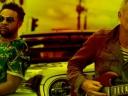 Sting & Shaggy – Don't Make Me Wait