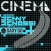 Benny Benassi & Gary Go