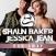 SHAUN BAKER & JESSICA JEAN