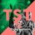 TST & PAPRODZIAD