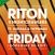 RITON & NIGHTCRAWLERS & MUFASA & HYPEMAN